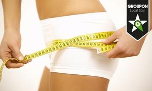 Clínica Doctor Orenes: Liposucción en cuello, abdomen, flancos, cartucheras, cara interna de los muslos o rodillas por 650 €