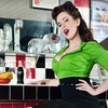 75% Off at Switch Blade Betties Pin-Up Photography
