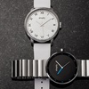Simplify Unisex Watch Collection