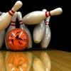 60% Off Bowling at Stuart Bowl Lanes & Lounge