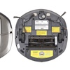 Hoover Robot Vacuum Cleaner
