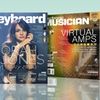 Music Magazine Subscriptions – Up to 50% Off