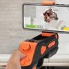 Aduro AR Gaming Gun 360° Augmented Reality Game Controller