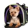 K&H Comfy Go Pet Carrier
