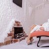 Up to 18% Off Salt Therapy Session at Basal Layer And Co.