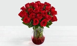 $30 ProFlowers Valentine's Day Flower