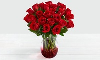 $30 ProFlowers Valentine's Day Flower