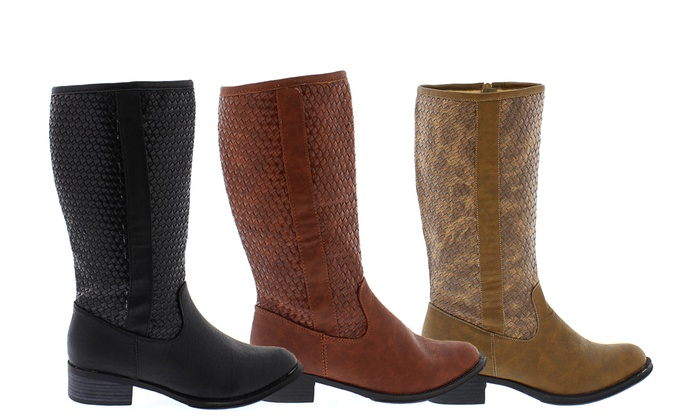 shoes of soul s boots groupon goods