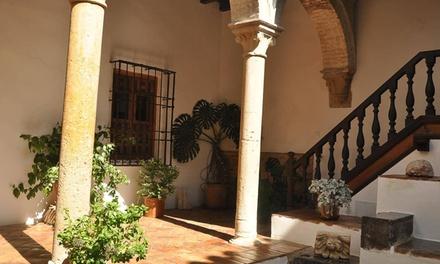 Visita a la Casa de las Cabezas para 2, 4 u 8 personas desde 4,95 €