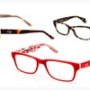 $34.99 for AQS Men and Women's Optical Frames