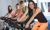 Up to 55% Off Classes at Five Starr Pilates & Fitness