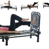 Stamina AeroPilates Premier Machine