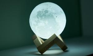 Lampe LED GloBrite