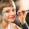 42% Off Face-Painting Services