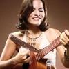 Maria Alejandra Rodriguez – Up to 56% Off Latin Jazz