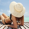 65% Off Custom Airbrush Tanning Session