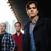 Jimmy Eat World and Good Charlotte – Up to 41% Off Concert