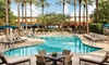 Member Pricing: 4-Star in the Scottsdale Suburbs