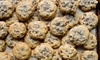 Up to 51% Off Baked Goods at Delicious Wordplay