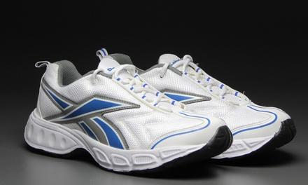265 zł zamiast 379 zł: buty męskie Adidas AX2 Breeze – 12