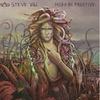 Steve Vai: Modern Primitive/Passion and Warfare 25th Anniversary CD