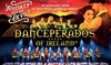"""Danceperados of Ireland"""