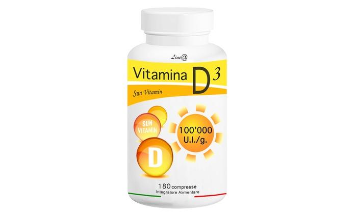 cure vitamine d3 groupon shopping. Black Bedroom Furniture Sets. Home Design Ideas