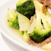 Up to 40% Off Chinese Cuisine at May Garden Restaurant