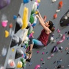 Up to 91% Off Trial Membership at Rock Mill Climbing
