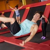 Up to 47% Off Passes at Altitude Trampoline Park - Marysville