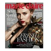 1-Year, 12-Issue Subscription to Marie Claire
