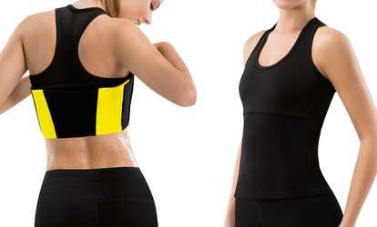 d4e112188d1 Zorrel Women s Color Block Active Tee. Plus Sizes Available. 1
