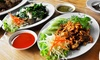 Thai Issan - Parkway - South Sacramento: Thai Cuisine at Thai Issan (Up to 42% Off)