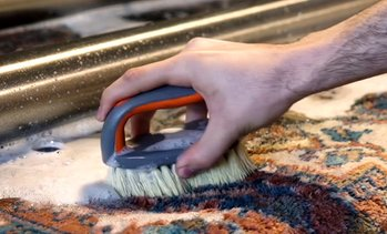 Up to 49% Off Rug Cleaning at Ayoub N&H Rug Cleaning