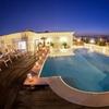 Desenzano del Garda: notte a 4* con Spa e piscina riscaldata