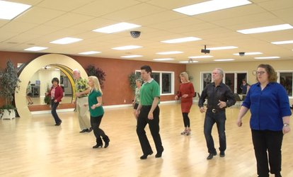 Fred Astaire Dance Studio – 68% Off Dance Lessons