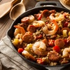 Up to $5.25 Off Cajun Cuisine at Food Smittys Taste Of The Bayou