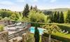 Auvergne : 1, 2, 3, 5 ou 7 nuits avec pdj, option dîner et accès Spa