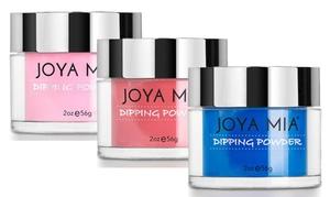 Joya Mia Dipping Powder for Nails (2 Oz.)