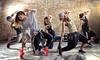 beneFit Fitness & Wellness GmbH (Zentrale) - Mehrere Standorte: 1 Monat Fitnessstudio-Mitgliedschaft inkl. Sauna und Getränke-Flatrate (88% sparen*)