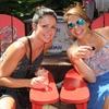 2018 Chicago Summer Spirits Tasting Festival - Up to 59% Off