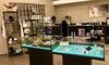 Up to 57% Off Jewelry and Accessories at Diva Gurls Boutique