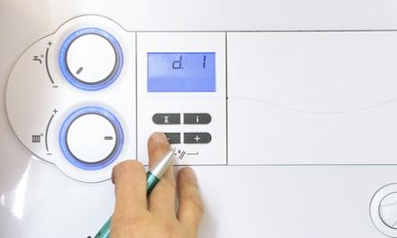 Check up condizionatore fino a 3 split