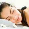 Up to 54% Off at Minerva Massage