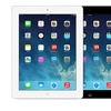 Refurbished Apple iPad 4 16-64GB