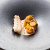 5-Gänge-Sterne-Gourmet-Menü
