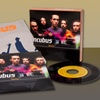 $11.99 for a Threads & Grooves Incubus Collector's Box