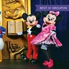 "Disney Live! – Up to 41% Off ""Three Classic Fairy Tales"""