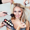 99% Off Diploma in Personal Beauty