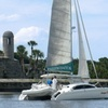 Up to 50% Off Private Charter Boat Trips